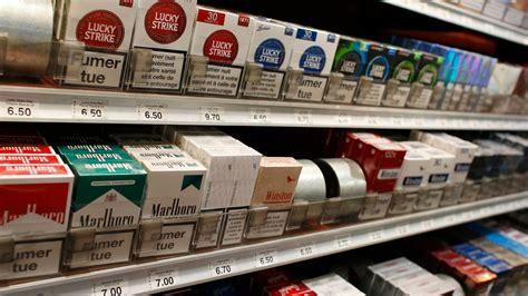 acheter un bureau de tabac timbre bureau de tabac bureau de tabac timbre fiscal 28