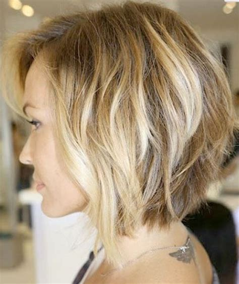 fabulous stacked bob hairstyles  women hairstyles
