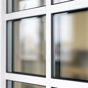 Fenster Mit Sprossen Landhausstil : beispiele von sprossenfenstern bildergalerie ~ Eleganceandgraceweddings.com Haus und Dekorationen
