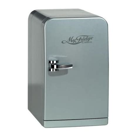 mini kühlschrank a mini k 252 hlschrank test vergleich 187 top 10 im november 2019