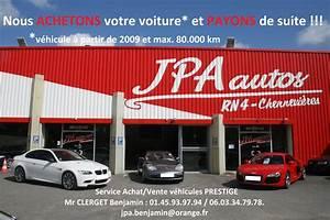 Rn7 Auto Import : voiture occasion rn7 claar theresa blog ~ Medecine-chirurgie-esthetiques.com Avis de Voitures