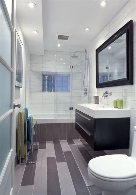 salle de bain sous sol am 233 nager une salle de bain au sous sol salle de bain id 233 es de d 233 coration de maison kp7nlg9bx1