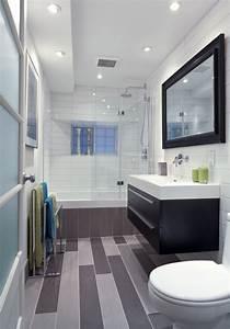 evier de cuisine ikea cuisine ikea evier cuisine avec With meuble sous lavabo ancien 13 cuisine amp salle de bain