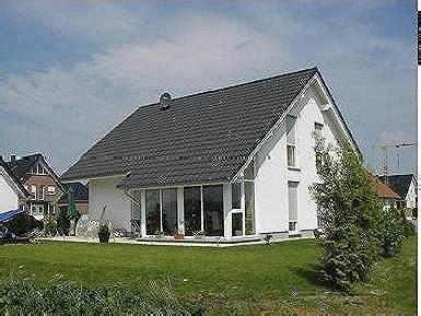 Häuser Kaufen Queidersbach by H 228 User Kaufen In Hohenecken