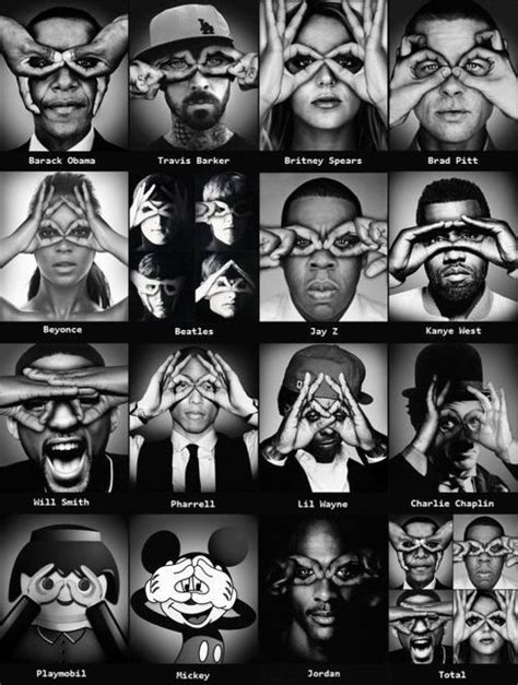 Known Illuminati Members Ughhe The Illuminati