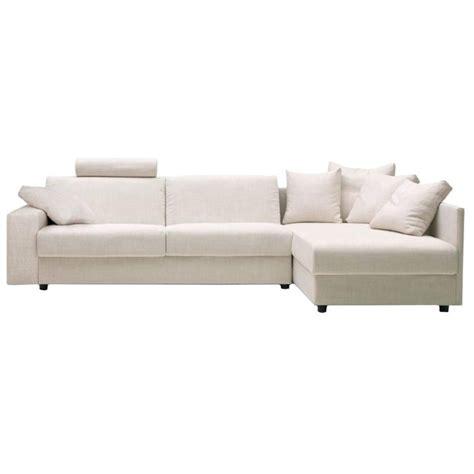 italian sectional sofas online sofa made in italy innovative italian leather sofa italia