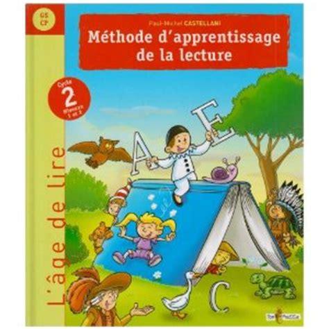 comment apprendre a lire a ma fille de 5 ans