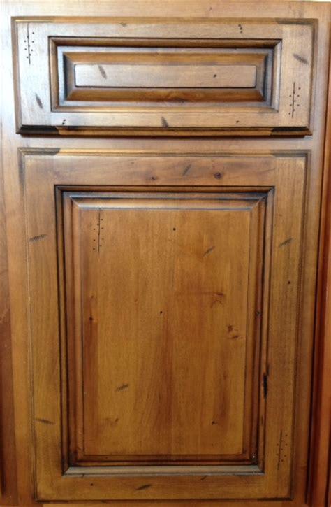 maple kitchen cabinet doors rustic pecan maple kitchen cabinets 7353