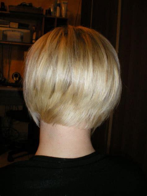 coiffure carré plongeant court coiffure carr 233 plongeant court