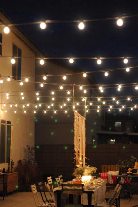 elegant outdoor lighting fixtures guest post decoration ideas for an elegant garden parties