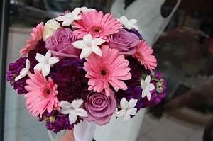 Wedding Flowers on Pinterest | Wedding Bouquets, Bouquets ...