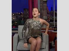 Emma Watson GIF Find & Share on GIPHY