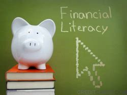 organizations launch sites  promote financial literacy