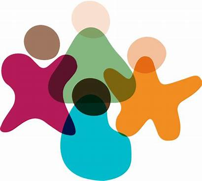 Transparent Icon Diversity Social Cultural Clipart Organization