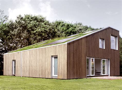 Moderne Dänische Häuser by 40 Modern Shipping Container Homes For Every Budget