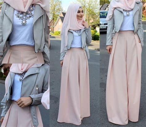 hijab styles ideas  pinterest hijabs hijab