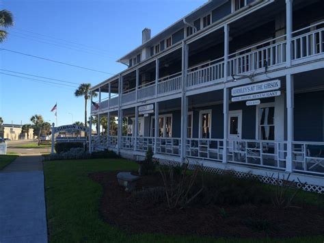 Brewery Creek Small Boat Shop by Apalachicola And Oysters The Times Of Stella Blue