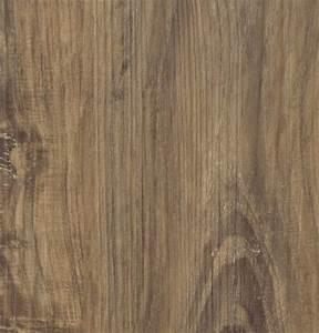 Vinyl Laminat Küche : die besten 20 fliesen holzoptik eiche ideen auf pinterest parkett laminat holzoptik und ~ Sanjose-hotels-ca.com Haus und Dekorationen