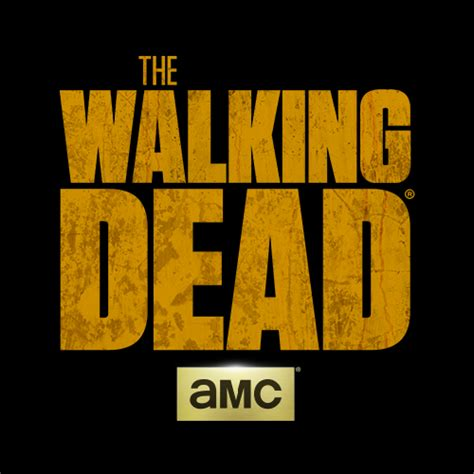 'the Walking Dead' Spinoff's First Episode Will Be Titled. Online Excel Classes Free Personal Loan Info. Best Ecommerce Design Companies. Advantage Of Cloud Computing Usb Key Shape. Graphic Design Classes Online Free. Replacement Windows Las Vegas. Schneider Trucking Canada Dr Ron Simi Valley. How To Get Certified As A Nutritionist. What Are Dreams Psychology Bond Fund Ratings