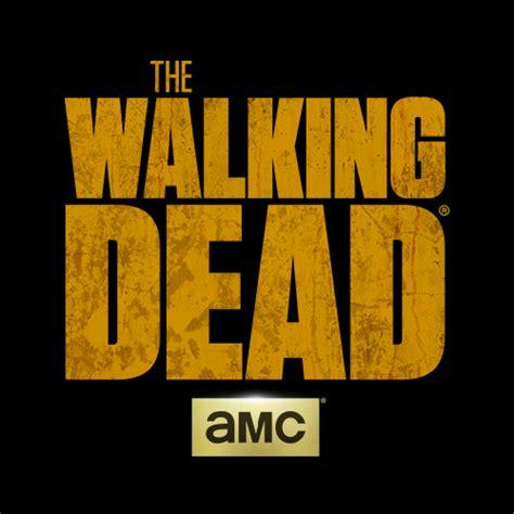 """The Walking Dead """"jss"""" Recap (season 6, Episode 2"""