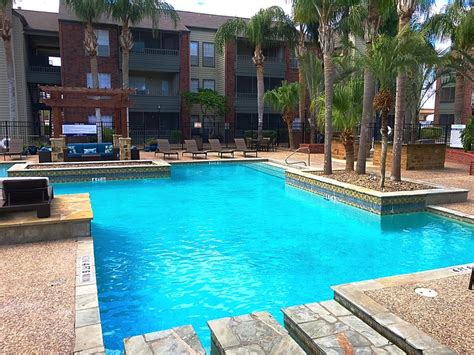 Corpus Christi Appartments by Sawgrass Apartments Corpus Christi Tx Apartment Finder