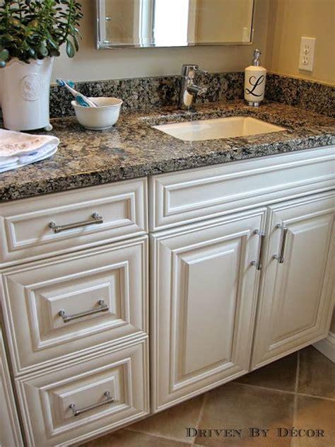 tiles backsplash kitchen 17 best images about kitchen redo on copper 2802