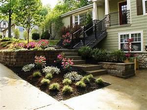 Front Yard Landscaping Ideas DIY Landscaping Landscape