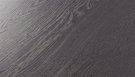 oak gladstone grey beige mfc egger melamine faced
