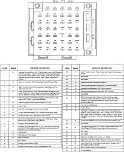 repair guides lighting flashers  autozonecom