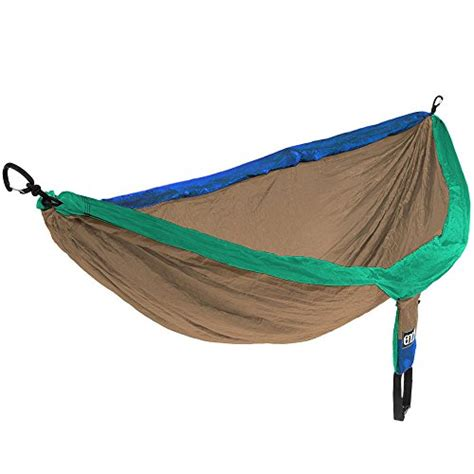 eagles nest hammock eagles nest outfitters doublenest hammock