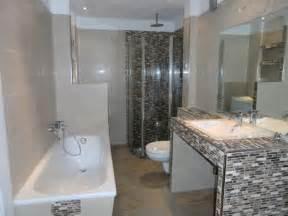 badezimmer renovieren kosten badezimmer renovieren kreative ideen für ihr zuhause design