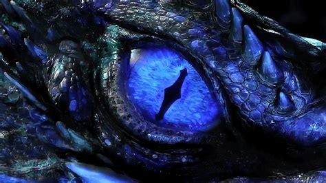 Cool World Of Warcraft Wallpapers Dragon Eye Wallpaper 62 Images