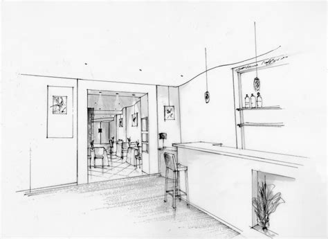 architecture d interieur bts architecte d interieur opter pour un travail d artiste