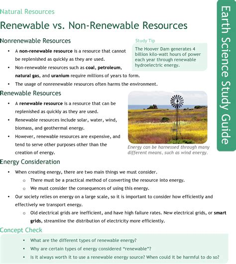 worksheet renewable resources worksheet grass fedjp
