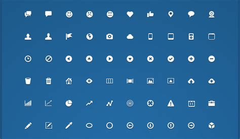 home design free app 17 free high quality simple icon sets