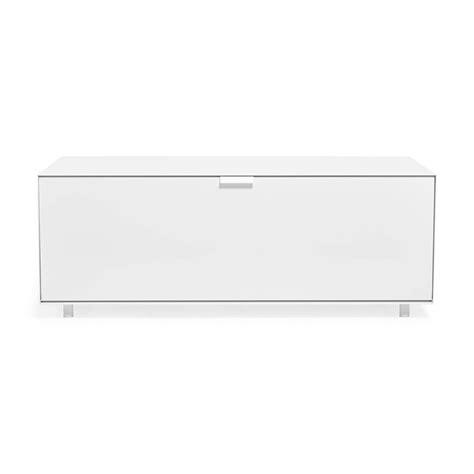 single kitchen cabinet drawer s single drawer file cabinet shelf store single