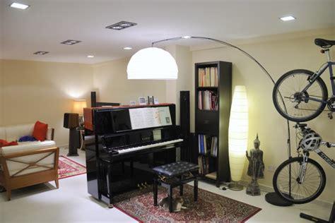 regolit floor l bulb regolit 171 the piano chronicles