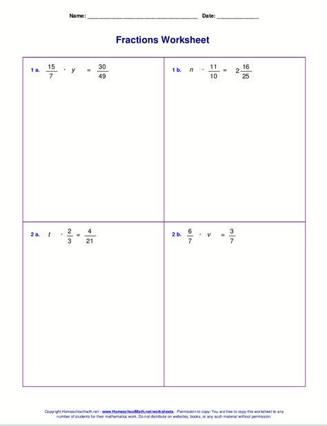 www homeschoolmath net worksheets division www best free