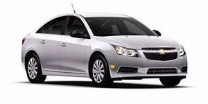 2011 chevrolet cruze details on prices features specs With chevy cruze dealer invoice