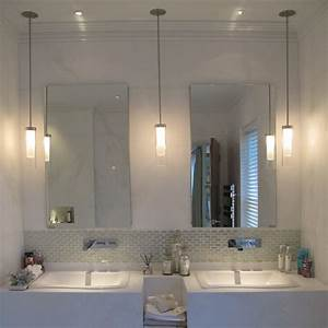 Grissini ceiling mounted halogen bathroom light john