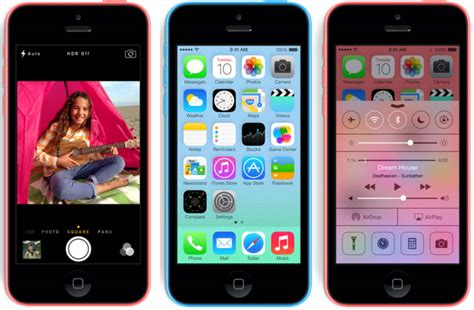 iphone 4 trade in apple starts smartphone trade in program for iphone 5c 4s
