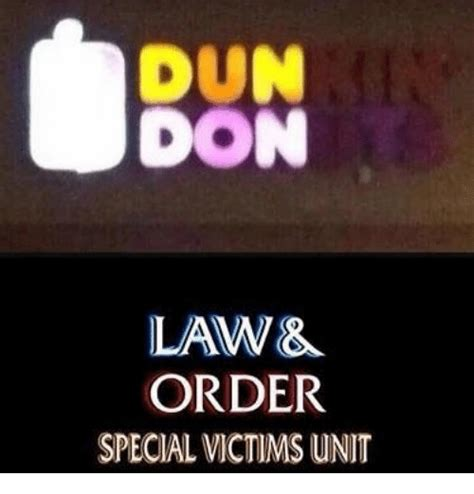 Law And Order Memes - 25 best memes about order order memes