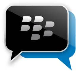 How To Use BBM (BlackBerry Messanger) My BlackBerry