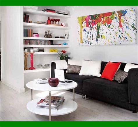 simple interior design ideas for indian homes simple indian home interior design ideas prestigenoir com