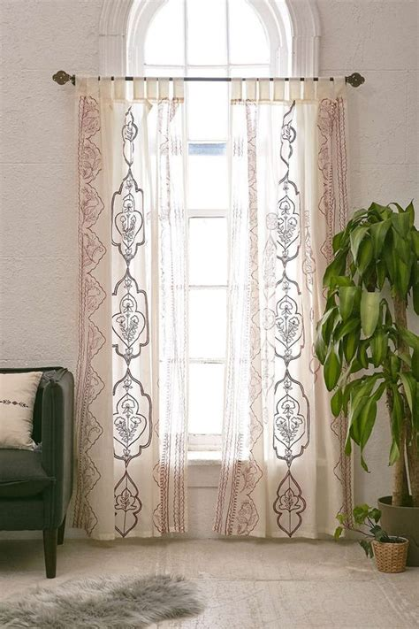 Outfitters Plum And Bow Curtains by Awesome Stuff Outfitters And Awesome On