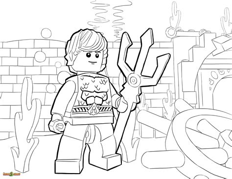 Printable Coloring Sheets Lego Google Search Coloring