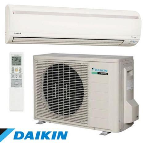 kw fujitsu split system air conditioner fujitsu air conditioning
