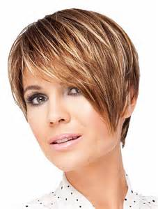 nouvelles coupes de cheveux image 5 of 5 nouvelle coupe de cheveux pour femme photo gallery coiffuresfemmes