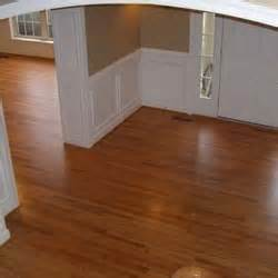 great hardwood flooring services 53 photos 44 reviews flooring lakeview chicago il