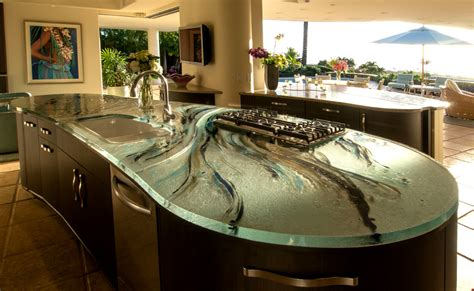 granite countertops sarasota granite alternatives sarasota bradenton countertops
